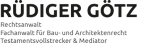 ra-goetz.de Retina Logo